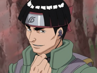 Naruto Shippuuden / ������ ��������� ������� 18 ����� ������� 2�2